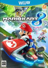 Mario Kart 8 : du fun à l'état pur !