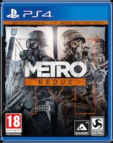 MetroRedux-jaq