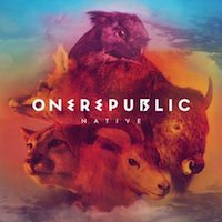 NativeOneRepublic-jaq