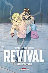 RevivalT3-couv
