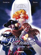 RoseEcarlateMissions-T1-couv