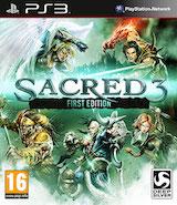 Sacred3-jaq