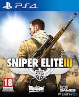 SniperElite3-jaq