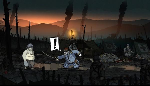 SoldatsInconnus-1