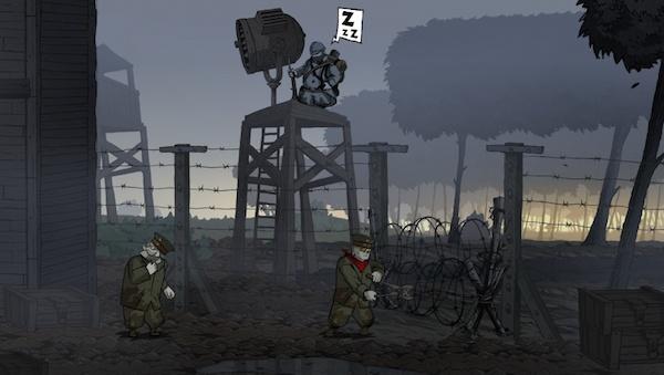 SoldatsInconnus-2