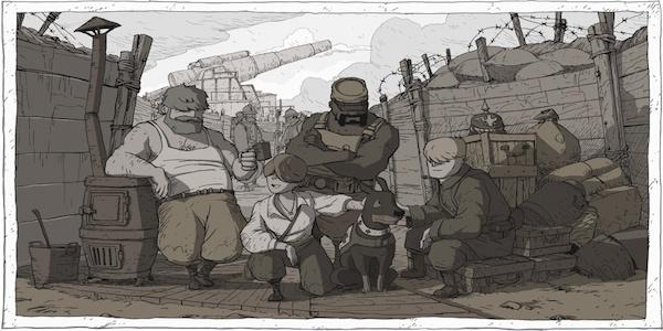 SoldatsInconnus-haut1
