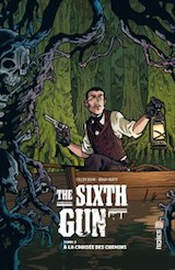 TheSixthGunT2-couv
