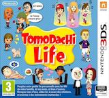 Tomodachi-jaq