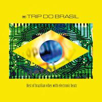 Trip-Do-Brasil-jaq