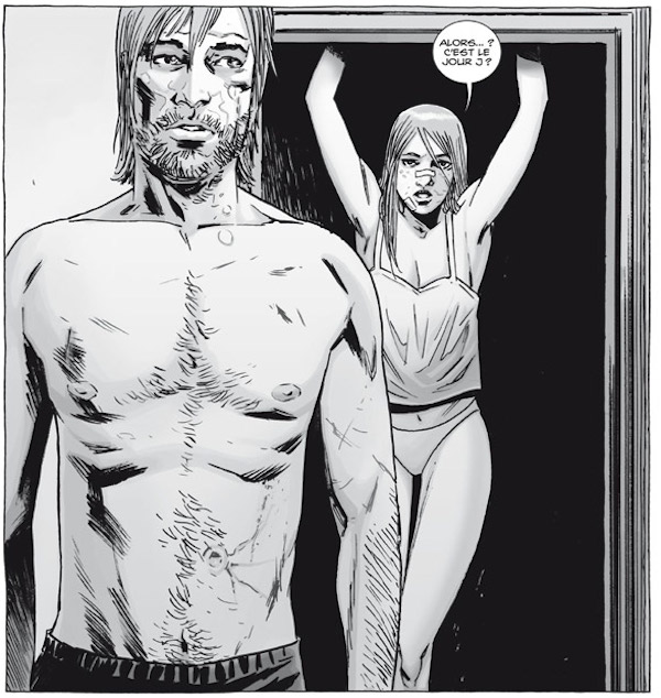 WalkingDeadT20-planches