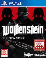 Wolfenstein-jaq