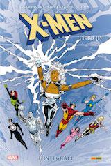 XMenIntegrale1988-couv
