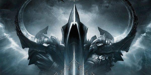 diablo3-ultimate-haut