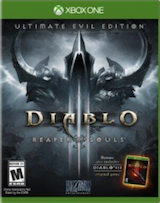 diablo3-ultimate-jaq