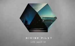 Divine Pilot