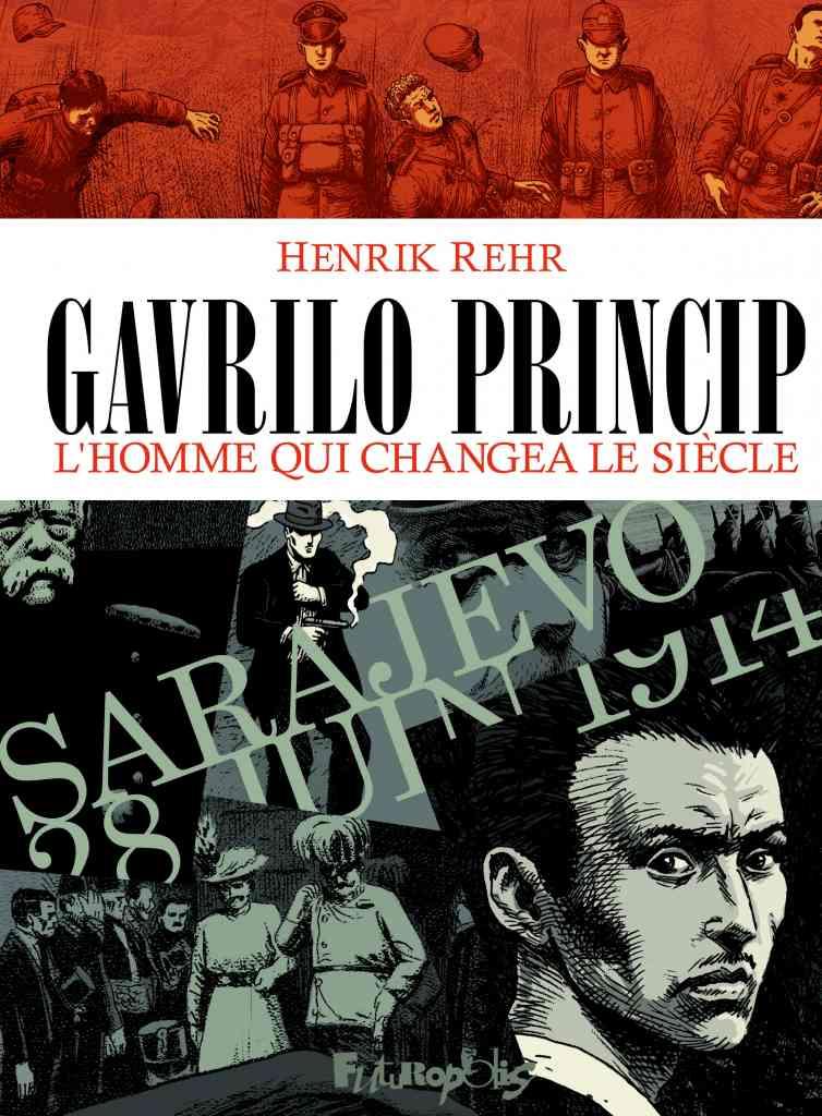 gavrilo-princip_couve_tel