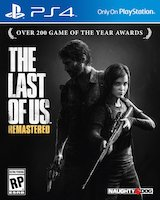 last-of-us-ps4-jaq