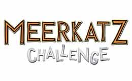Meerkatz Challenge