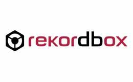 rekordbox