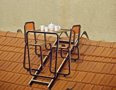 rooftable06