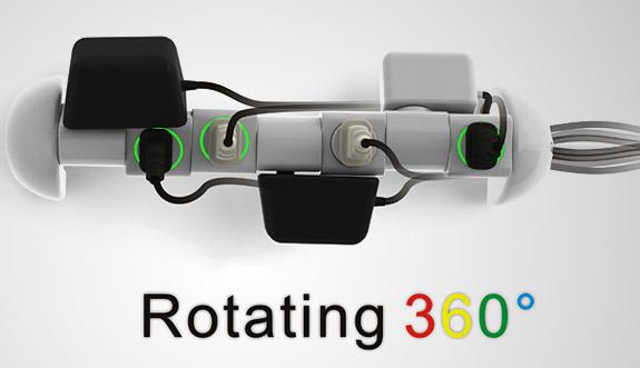 rotating-scoket-360-4
