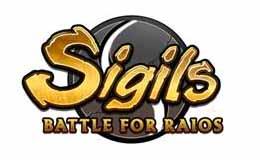 Sigils : la Lutte pour Raios