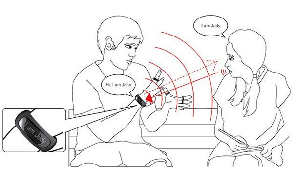 sign_language_ring2