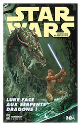 starwars-mag-10-couv