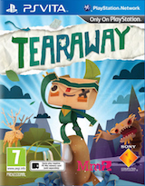 tearaway-jaquette-ME3050156688_2