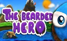 The Bearded Hero