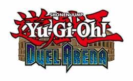 Yu-Gi-Oh! Duel Arena