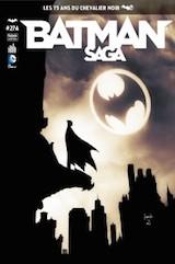 BatmanSaga27-couv