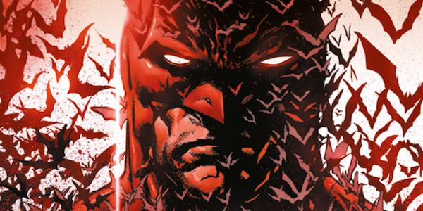 BatmanSaga27-haut