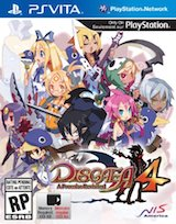 Disgaea4-Revisited-jaq