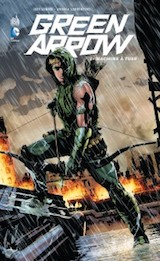 GreenArrow-jaq