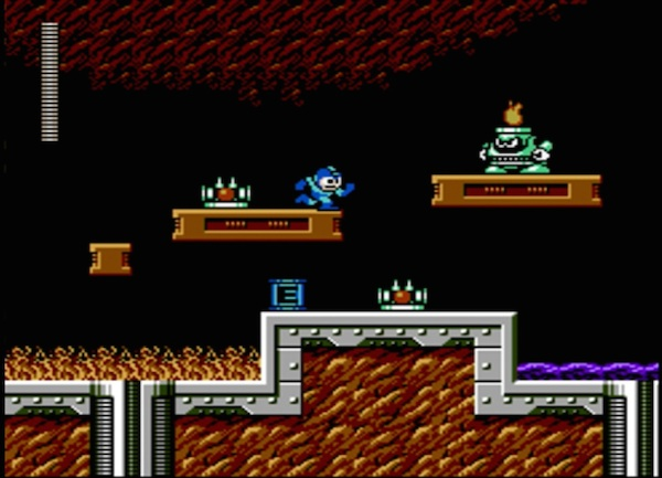 Megaman6-2