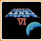 Megaman6-jaq