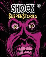 Shock-Suspenstories-couv