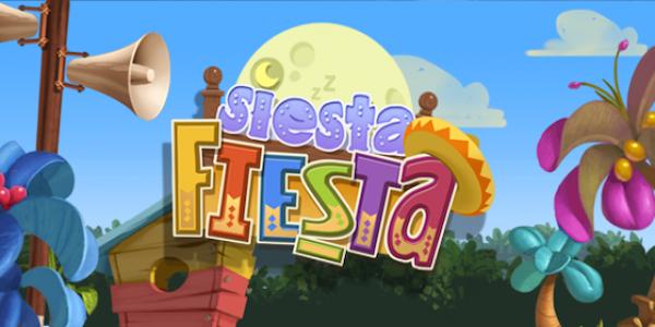 SiestaFiesta-haut