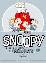 Snoopy-couv