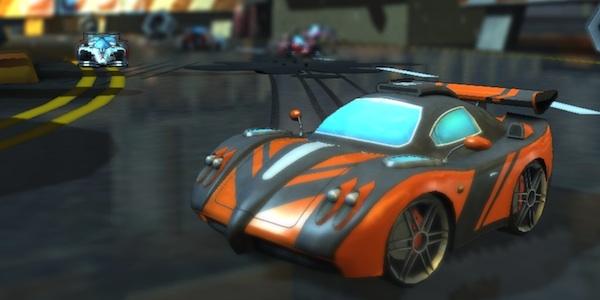 SuperToyCar-haut