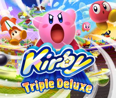 TM_3DS_KirbyTripleDeluxe_sharing_image_400