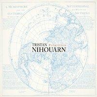 TristanNihouarn-Polarities-jaq