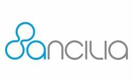 Ancilia