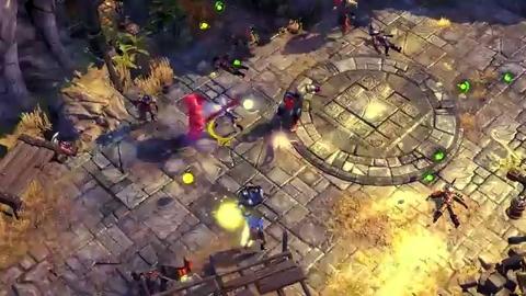 sacred-official-gameplay_6pmst_32jfsm