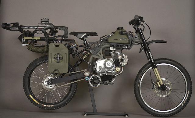survival-bike-2