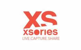XSories