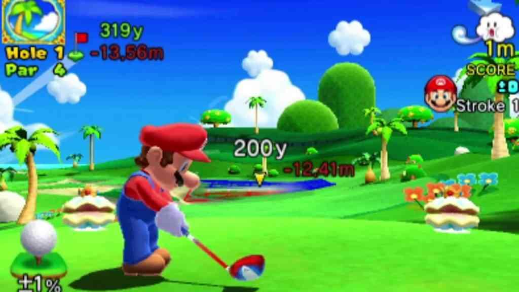 1398339863_Mario_golf_world_tour_1