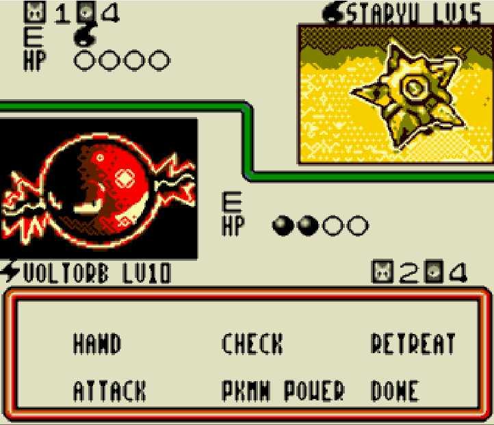 67975-Pokemon_Trading_Card_Game_(USA)-4