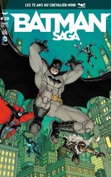 BatmanSaga28-couv